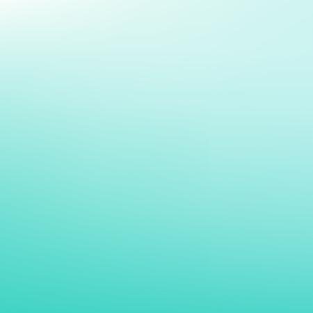 Tło 160x160 cm GRADIENTY / wzór 08 (1)