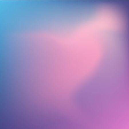 Tło 160x160 cm GRADIENTY / wzór 20 (1)
