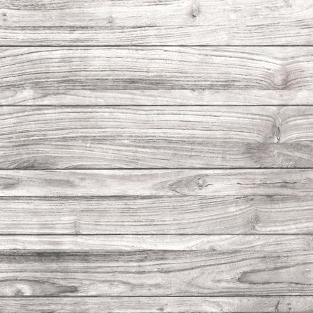 Tło FLAT LAY 50x50 papierowe / 91 (1)