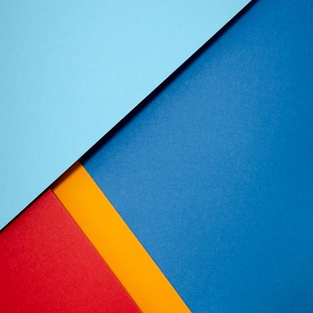 Tło FLAT LAY 50x50 papierowe / 107 (1)