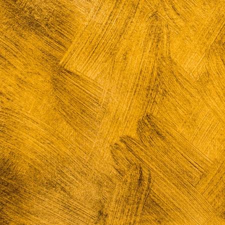 Tło FLAT LAY 50x50 papierowe / 106 (1)