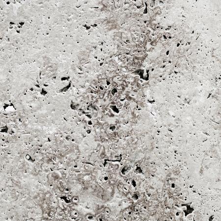 Tło FLAT LAY 50x50 papierowe / 128 (1)