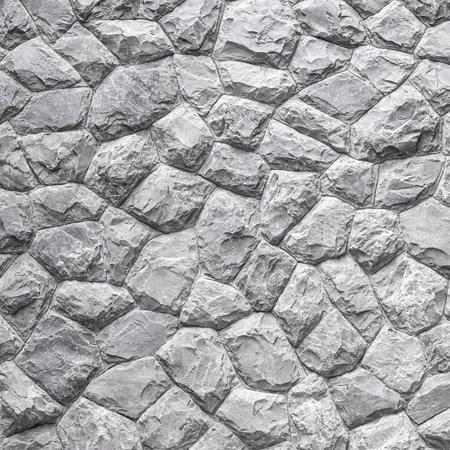 Tło FLAT LAY 50x50 papierowe / 126 (1)