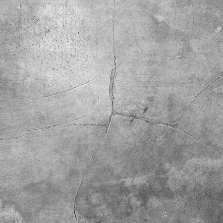 Tło FLAT LAY 50x50 papierowe / 112 (1)