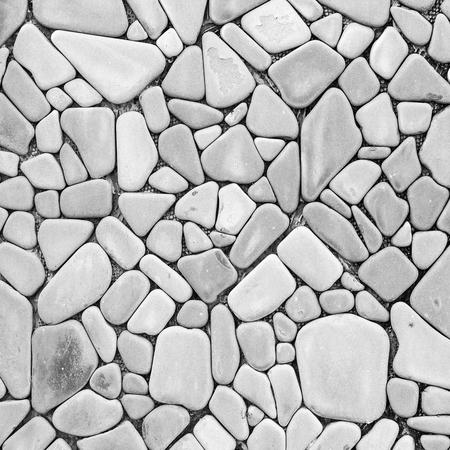 Tło FLAT LAY 50x50 papierowe / 111 (1)