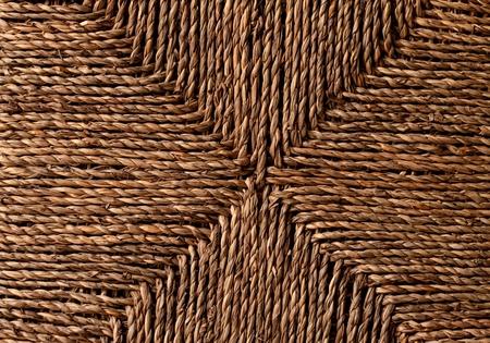 Tło FLATLAY 70x100 cm / MIX 2 wzór 01 (1)