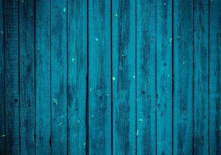 Tło FLATLAY 70x100 cm / MIX 2 wzór 02 (1)