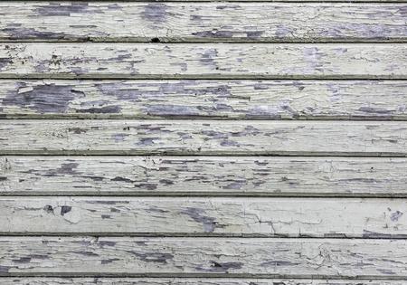 Tło FLATLAY 70x100 cm / MIX 2 wzór 05 (1)