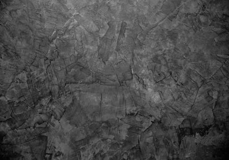Tło FLATLAY 70x100 cm / MIX 2 wzór 06 (1)