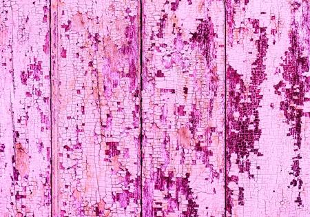 Tło FLATLAY 70x100 cm / MIX 2 wzór 14 (1)