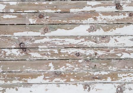 Tło FLATLAY 70x100 cm / MIX 2 wzór 17 (1)