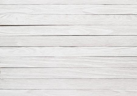 Tło FLATLAY 70x100 cm / MIX 2 wzór 18 (1)