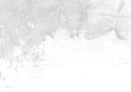 Tło FLATLAY 70x100 cm / MIX 2 wzór 19 (1)