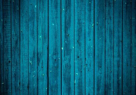 Tło FLATLAY 70x100 cm / MIX 2 wzór 24 (1)