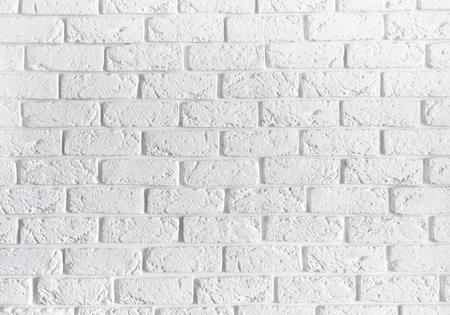 Tło FLATLAY 70x100 cm / MIX 2 wzór 30 (1)