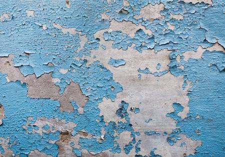 Tło FLATLAY 70x100 cm / MIX 2 wzór 45 (1)
