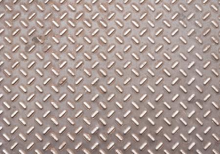 Tło FLATLAY 70x100 cm / MIX 2 wzór 51 (1)