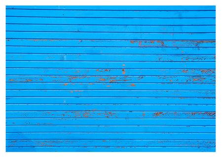 Tło FLATLAY 70x100 cm / DESKI 58 (1)