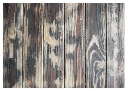 Tło FLATLAY 70x100 cm / DESKI 69 (1)