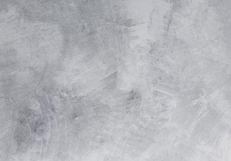 Tło FLATLAY 70x100 cm / wzór 23 (1)